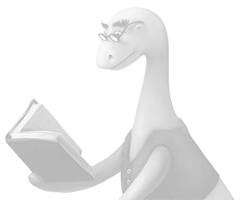 About Litrasaurus